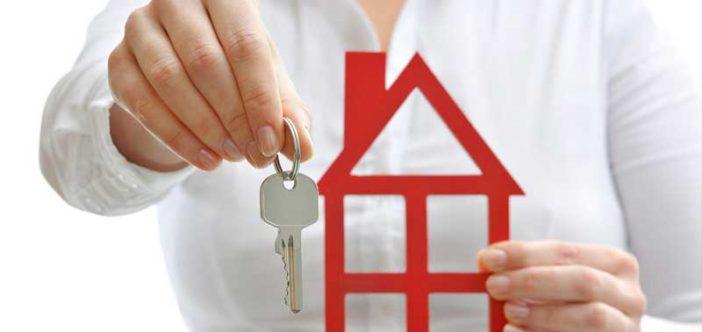Soluzioni utili all'Agente Immobiliare
