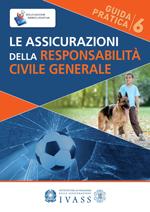 Assicurazioni-RCGenerale_web