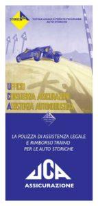 UCA---VOLANTINO-Storicauto7-2011